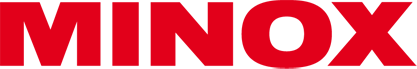 MINOX optik