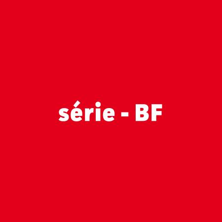 série – BF