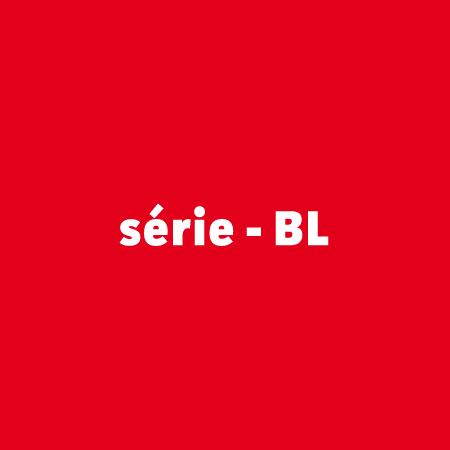 série – BL