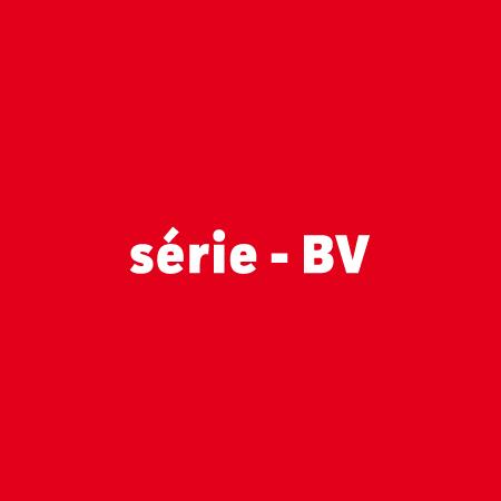 série – BV