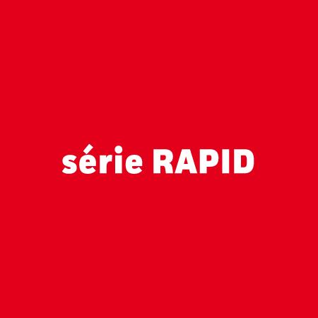 série RAPID