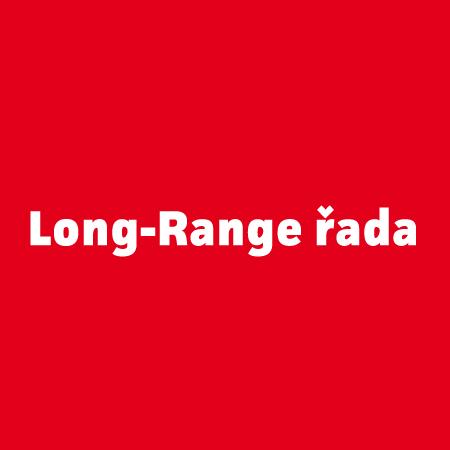 Long-Range řada